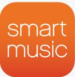 SmartMusic