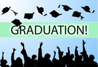 2019 Graduation Payment
