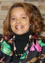 Yolanda Payne