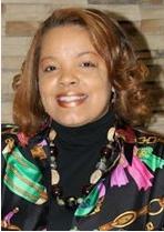 Mrs. Yolanda Payne